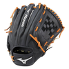 Mizuno Prospect Youth Baseball Glove_GPSL1200_312569_Base 2 Base Sports_back