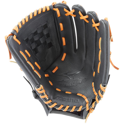 Mizuno Prospect Youth Baseball Glove_GPSL1200_312569_Base 2 Base Sports_palm