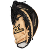 Mizuno Prospect Youth Catchers Baseball Mitt_GXC105_311667_Base 2 Base Sports_side