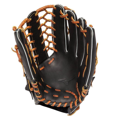 Mizuno Select 9 Outfield Baseball Glove_312849_GSN1250_12.50in_palm_Base 2 Base Sports