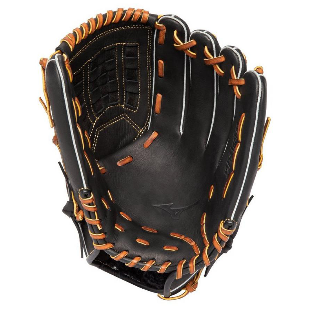 Mizuno Select 9 Pitcher Baseball Glove_312848_GSN1200_12.00in_palm_Base 2 Base Sports