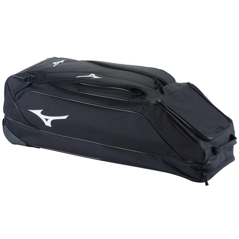 Mizuno Classic Wheel Bag G2 360275_Base 2 Base Sports