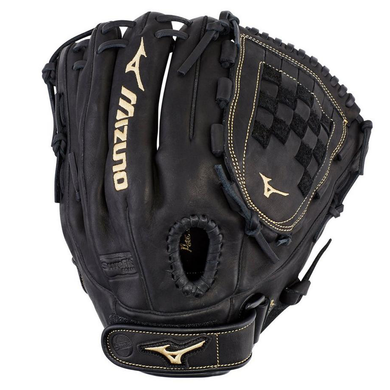 Mizuno GMVP1200PF3 MVP Prime Fastpitch Softball Glove 312710_Base 2 Base Sports