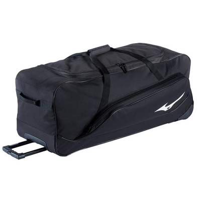 Mizuno MX Equipment Wheel Bag G2 360274_Base 2 Base Sports