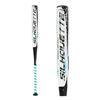Mizuno Silhouette Fastpitch Softball Bat_Base 2 Base Sports