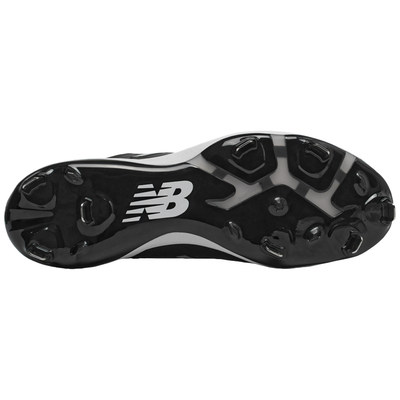 New Balance L4040v5 Metal Baseball Cleats