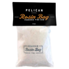 Pelican Bat Wax® Rosin Bags 4oz