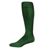 Pro Feet Performance Multi-Sport Sock - Forest Green - Base 2 Base Sports