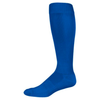 Pro Feet Performance Multi-Sport Polypropylene Sock - Royal Blue_Base 2 Base Sports