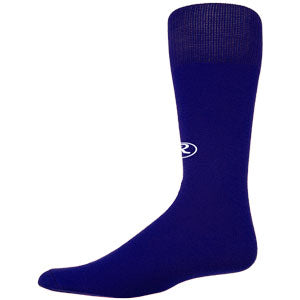 Rawlings Solid Tube Undersock