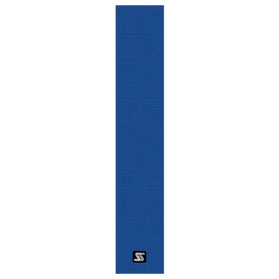 Sniper Skin Pro Stock Collection Bat Grip_Blue_Base 2 Base Sports