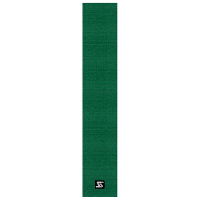 Sniper Skin Pro Stock Collection Bat Grip_Green_Base 2 Base Sports