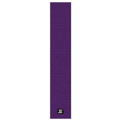 Sniper Skin Pro Stock Collection Bat Grip_Purple_Base 2 Base Sports