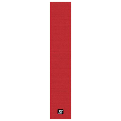 Sniper Skin Pro Stock Collection Bat Grip_Red_Base 2 Base Sports