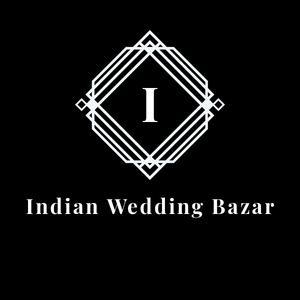 Indian Wedding Bazar