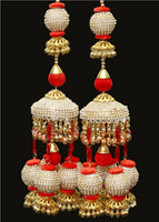 Stone Kalire - Indian Wedding Bazar