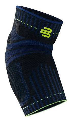 BAUERFEIND SPORTS ELBOW SUPPORT
