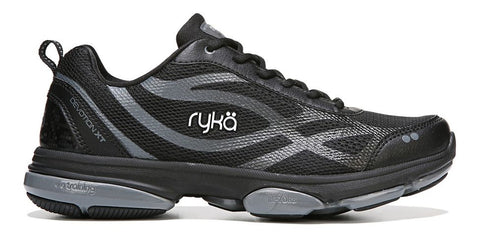 WOMEN'S RYKA DEVOTION XT CROSS TRAINING SHOES