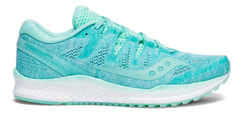 WOMEN'S SAUCONY FREEDOM ISO 2