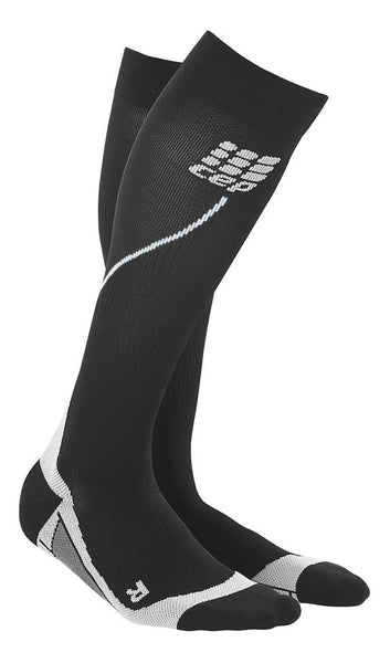 WOMEN'S CEP PROGRESSIVE+ RUN COMPRESSION SOCKS 2.0