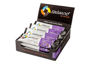 TAILWIND NUTRITION ENDURANCE FUEL 12 STICK PACK