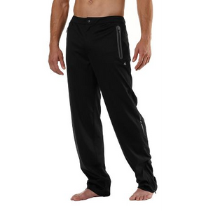 MEN'S R-GEAR SECOND WIND PANT
