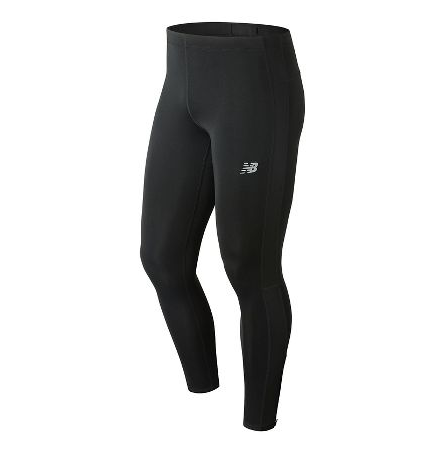 MEN'S NEW BALANCE ACCELERATE TIGHTS