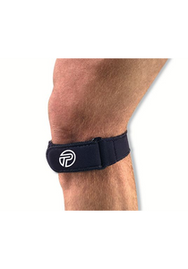 PRO-TEC ATHLETICS PATELLAR TENDON STRAP KNEE SUPPORT