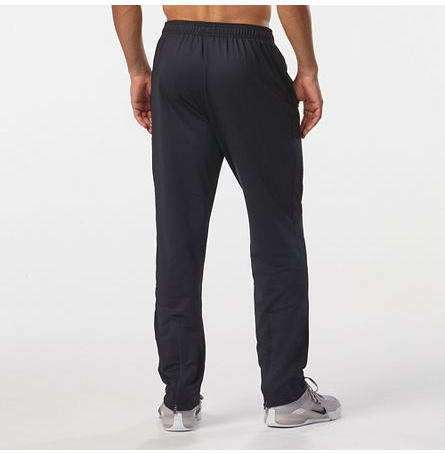 MEN'S R-GEAR TRAIL BLAZING TRACK PANT