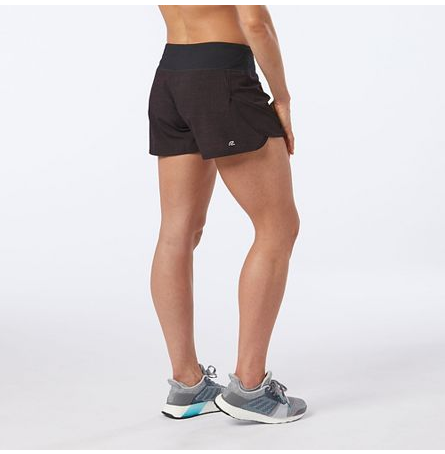"WOMEN'S R-GEAR OUTPACE PRINTED 5"" SHORT"