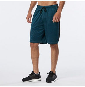 "MEN'S R-GEAR UNDEFEATED 10"" SHORT"