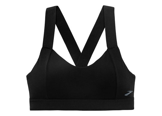 WOMEN'S BROOKS HOT SHOT BRA