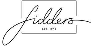 Fidders - Lights, Decor & Gifts
