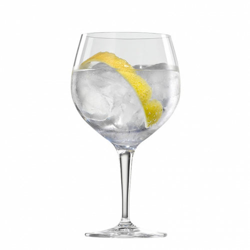 Spiegelau - Gin & Tonic Glasses