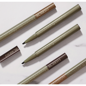 Long-Lasting Microblading Effect Pen
