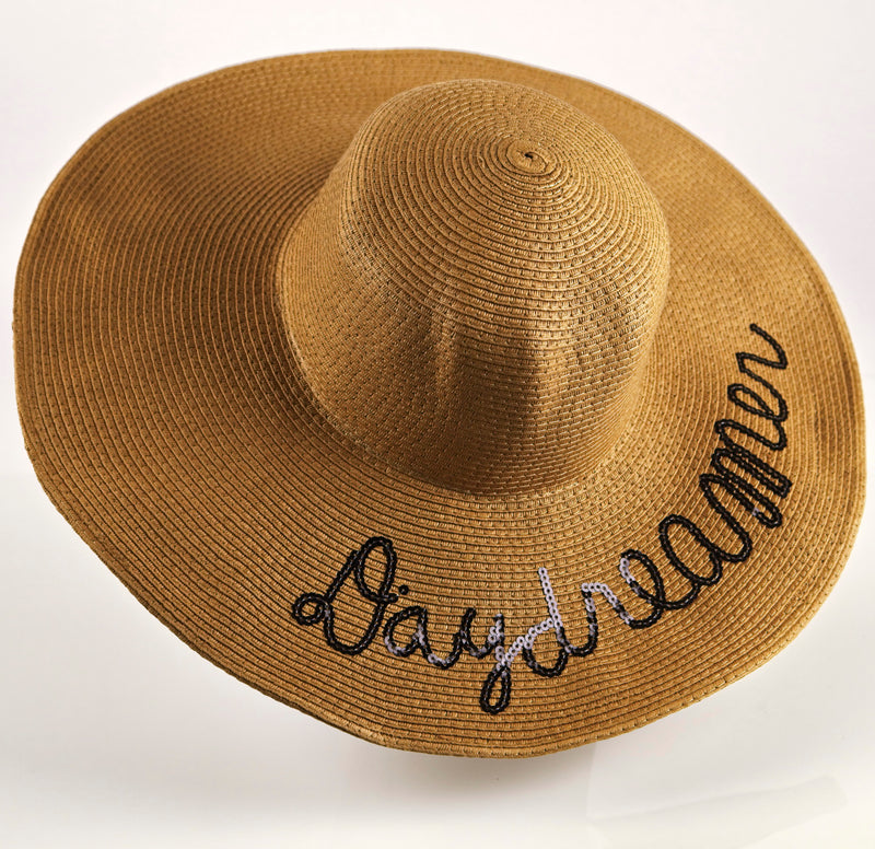 Daydreamer Hat