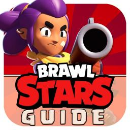 Bralw Stars – THE ULTIMATE STRATEGY GUIDE + Gems Giveaway