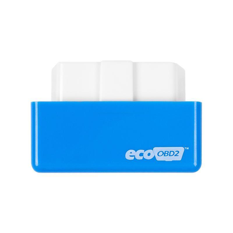 Why is everyone using this to Save Money?<br>Eco Obd2™ Innovation!