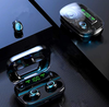 GenX Wireless Earbuds