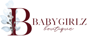 Babygirlz Boutique