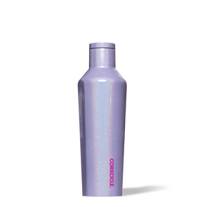 CORKCICLE 16 OZ. CANTEEN, PIXIE DUST