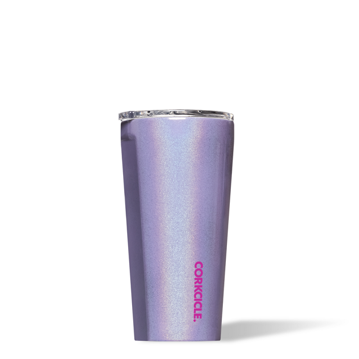 CORKCICLE 16 OZ. TUMBLER, PIXIE DUST