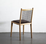 Classic dining chair III