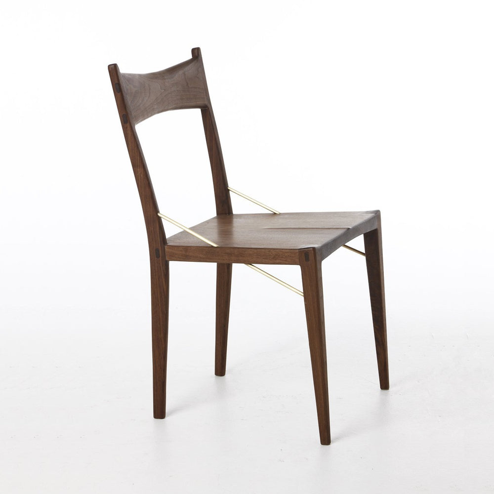 Classic dining chair II
