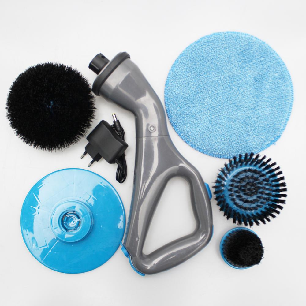 All In One Muscle Scrubber