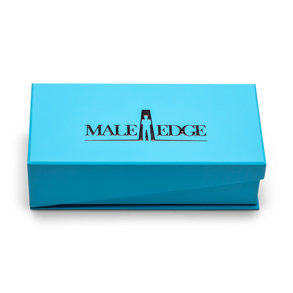 Male Edge Basic Retail Penisvergroter