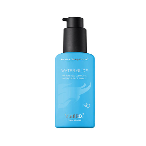 Viamax Water Glide 70 ml