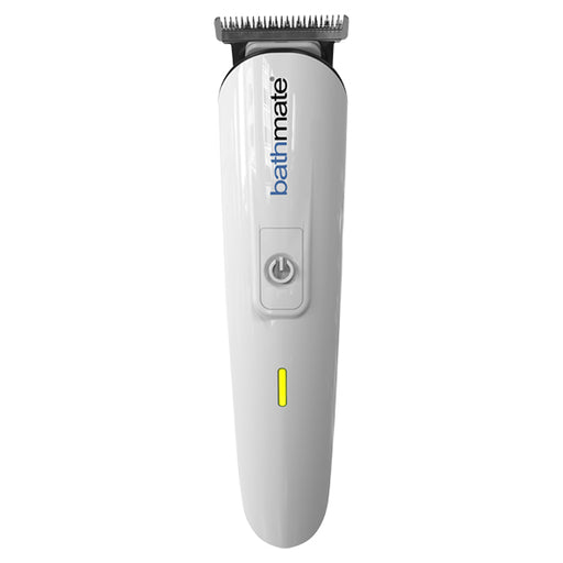 Bathmate Trimmer Mannen Grooming Kit