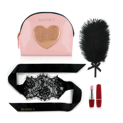 RS Essentials Kit d'Amour