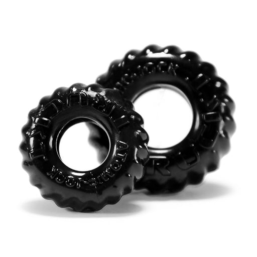 Oxballs Truckt Cockring 2-pack